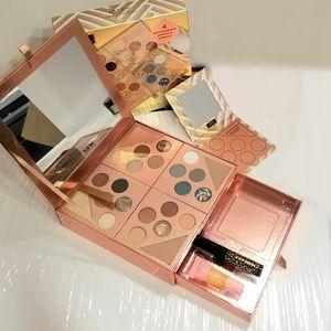 Tarte Cosmetics Eyeshadow Palettes Makeup Gift Set